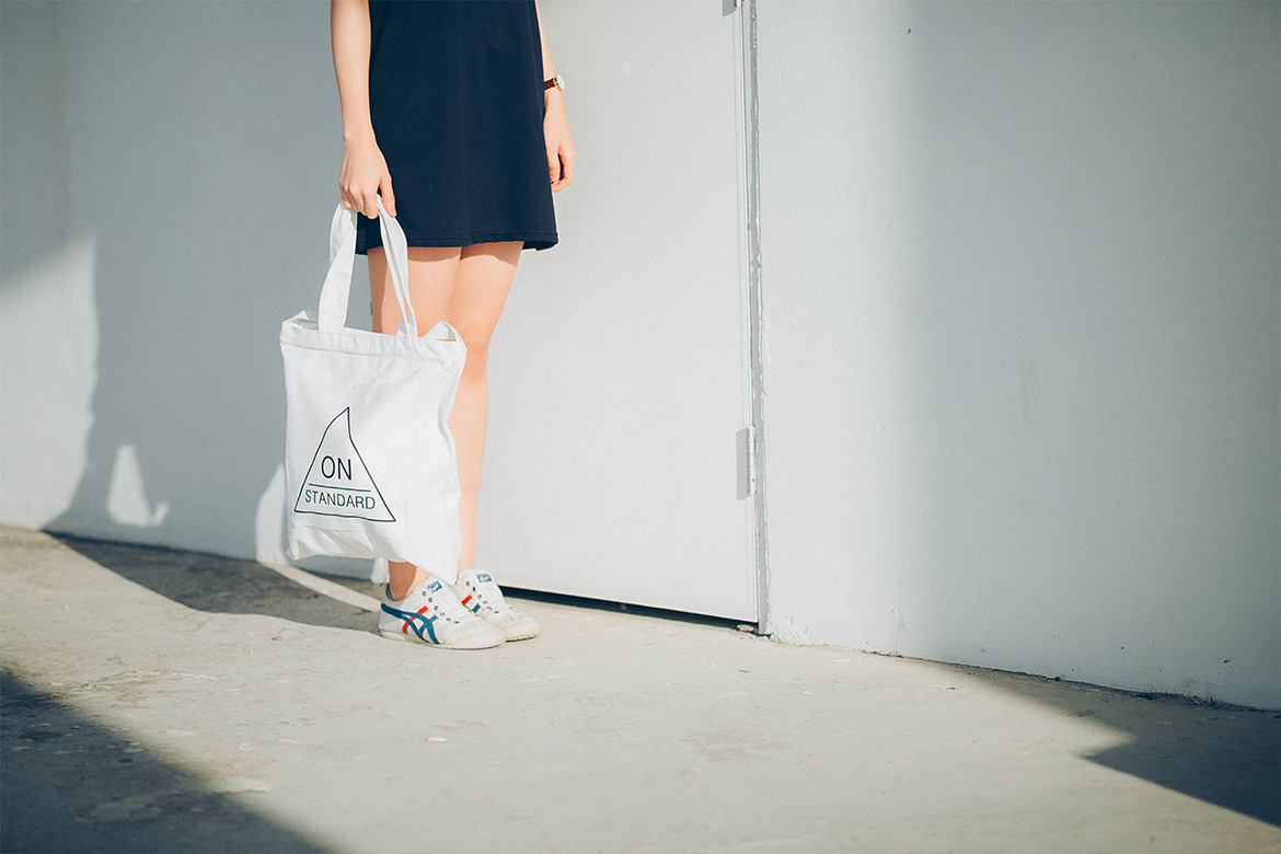 Have You Heard? fashion Is Your Best Bet To Grow